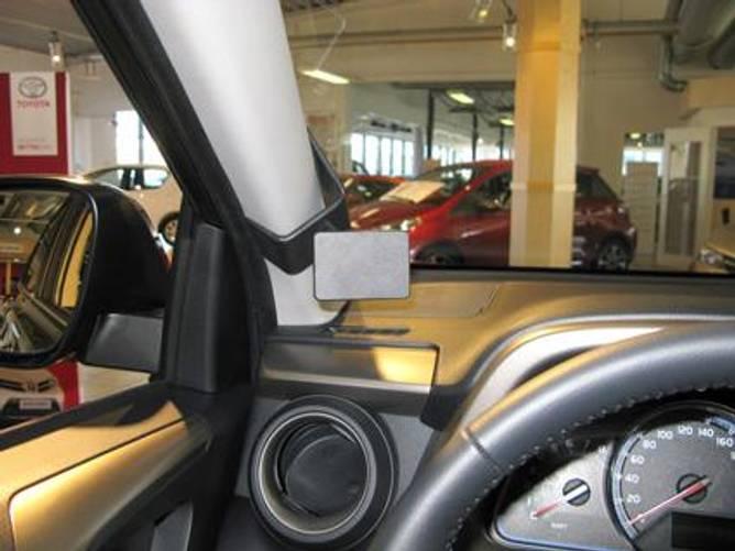 Bilde av Brodit ProClip Left Mount - Toyota RAV 4