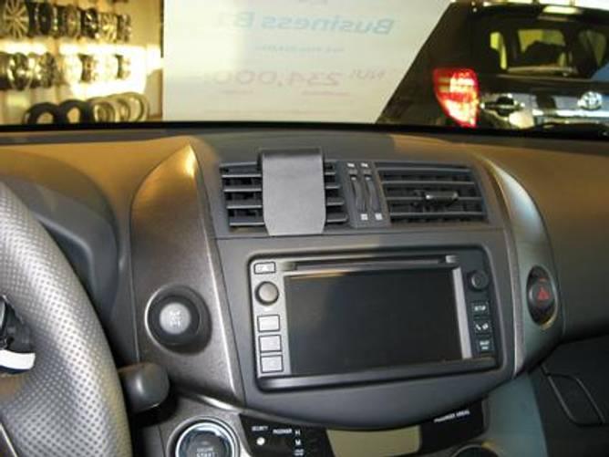 Bilde av Brodit ProClip Center Mount - Toyota RAV 4