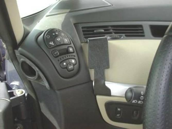 Bilde av Brodit ProClip Left mount - Renault Avantime