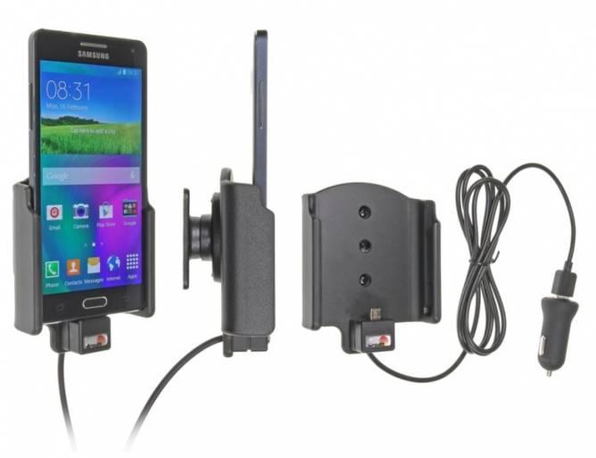 Bilde av Brodit Aktiv Bilholder Samsung Galaxy A5 SM-A500