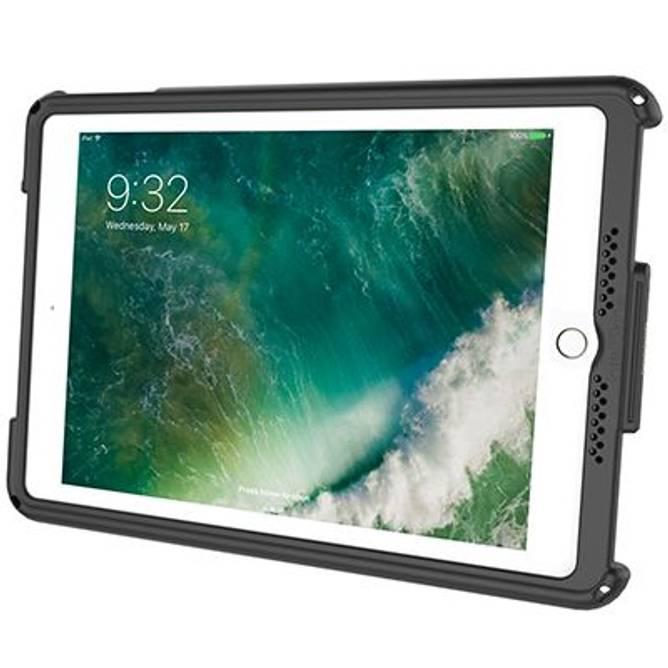 Bilde av RAM MOUNT IntelliSkin™-iPad 5th Gen