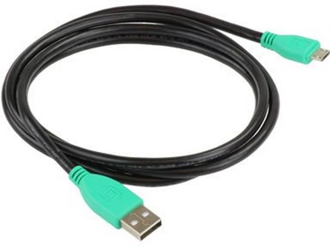 Bilde av RAM MOUNT GDS® USB 2.0 Cable 0 - 1.2 M