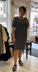 Bilde av Sunday kjole 6681