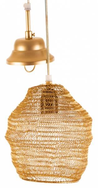 Lampe 111385