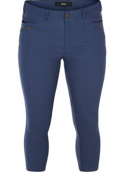 Capri, shorts