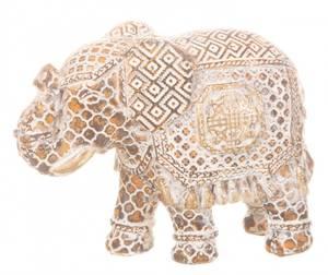 Bilde av Elefant 110637