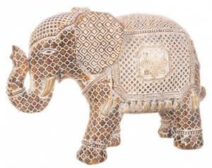 Bilde av Elefant 110638