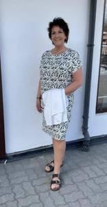 Bilde av sunday kjole 6706