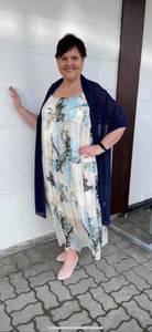 Bilde av que kjole 38036
