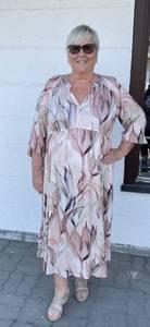 Bilde av qneel kjole 88907