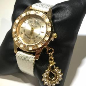 Bilde av Milagra klokke
