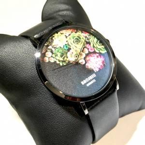 Bilde av Milagros klokke