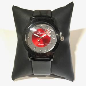 Bilde av Milagrosa klokke