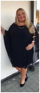 Bilde av Frank Lymann kjole 208226