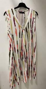 Bilde av sunday kjole 6713