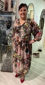 Bilde av Que kjole 38034