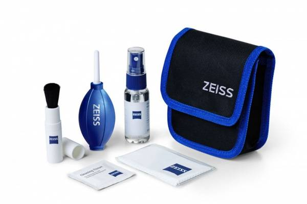 Bilde av ZEISS LENS CLEANING KIT
