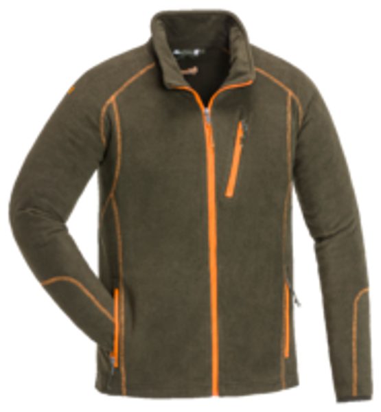 Bilde av PINEWOOD MICCO FLEECE