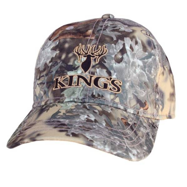 Bilde av KINGS CAPS