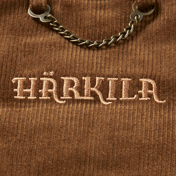 HARKILA SANDHEM FLEECE
