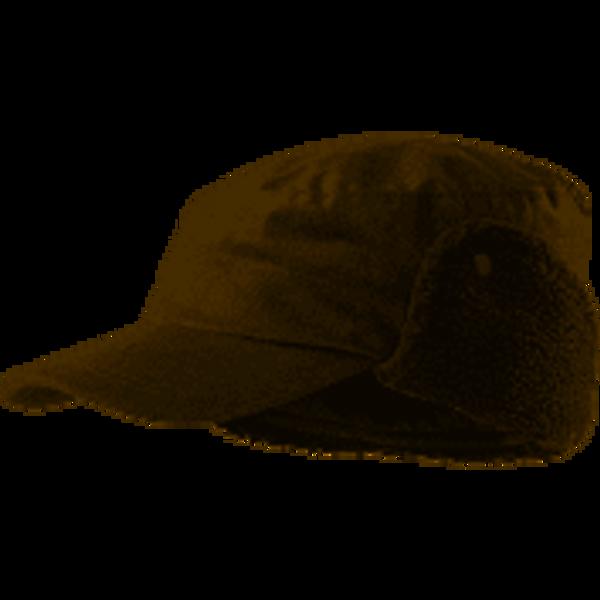 Bilde av SEELAND ARCTIC CAP