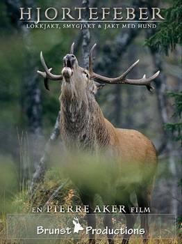 FILMER & BØKER