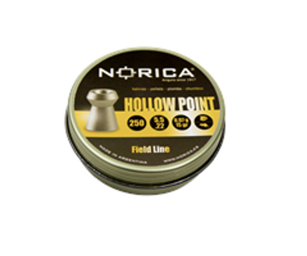 Bilde av Norica Hollow Point
