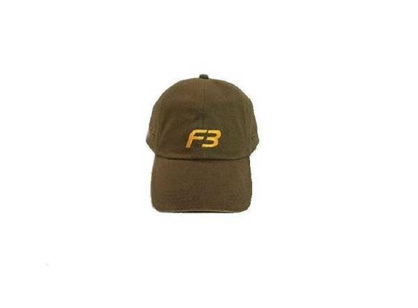Bilde av BLASER F3 CAPS