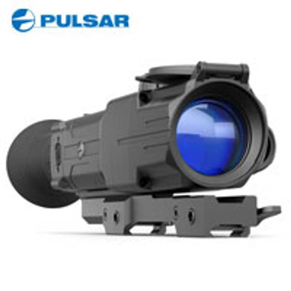 Bilde av PULSAR DIGISIGHT ULTRA