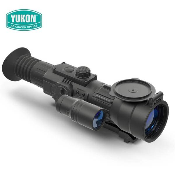 Bilde av YUKON SIGHTLINE N475