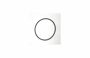 Bilde av Tykkere O-ring til lokk, FermZilla