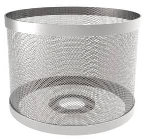 Bilde av Grainfather overflow filter