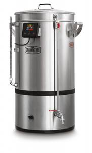 Bilde av Grainfather G70