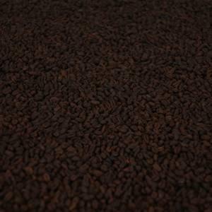 Bilde av Wheat Black Malt (EBC 1100-1400)