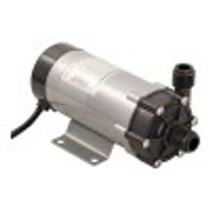 Bilde av MKII 25W Magnetdrevet pumpe