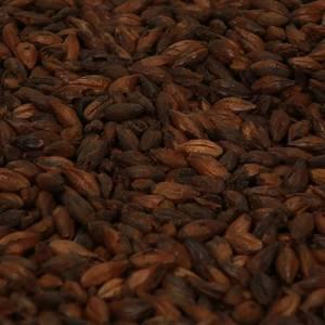 Bilde av Chocolate Malt (EBC 900)