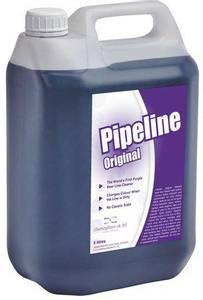 Bilde av Pipeline Original 1 liter. Rensevæske for
