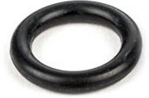 Bilde av O-ring til ventil, Corneliusfat