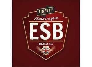 Bilde av Finest ESB