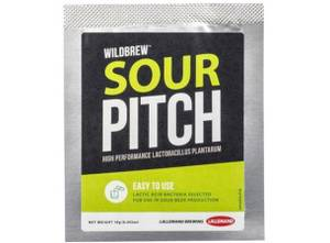 Bilde av Lallemand Sour Pitch 10g
