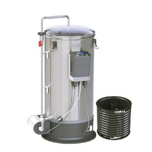 Bilde av Grainfather Connect 30 liter