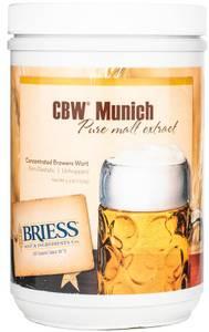 Bilde av Munich Maltekstrakt 1.5kg
