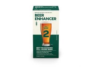 Bilde av Mangrove Jack`s Beer Enhancer 2