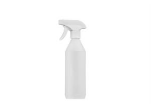 Bilde av Sprayflaske 500 ml
