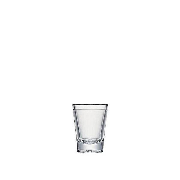 Bilde av Strahl shotglass