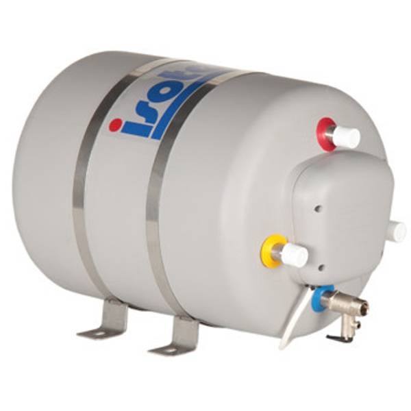 Bilde av Isotemp SPA 25L varmtvannsbeholder