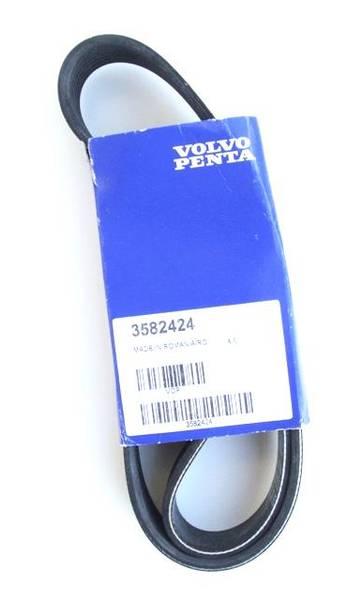 Bilde av Volvo Penta 3582424