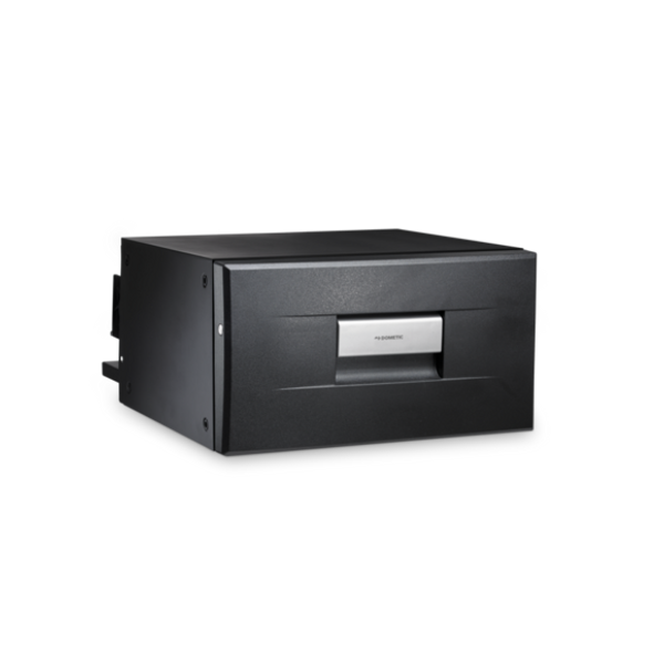 Bilde av Dometic CoolMatic CD 20 kjøleskuff
