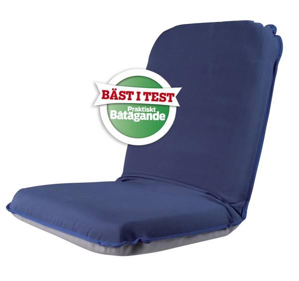 Bilde av Comfort Seat