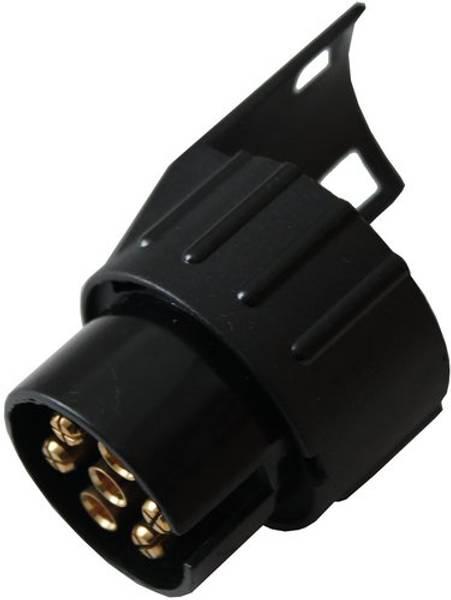 Bilde av Adapter 7-13 pin